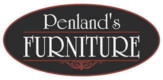 Penland's Furniture