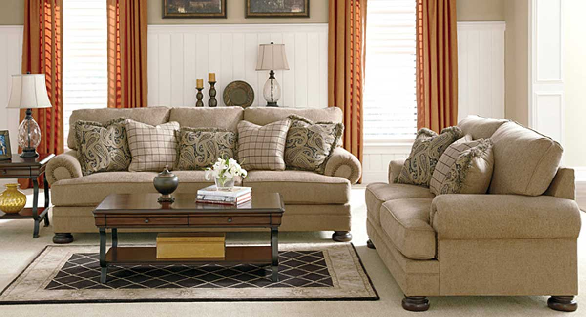 Brilliant Browse Our Extensive Selection Of Cheap Sofas And Living Home Remodeling Inspirations Propsscottssportslandcom