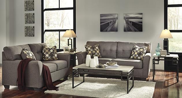 Living Room Penland's Furniture Adorable Penlands Furniture Style