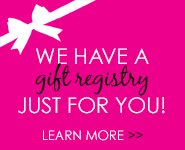 Gift-Registry-Side-Ad