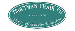 Troutman-Chair