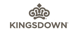 kingsdown